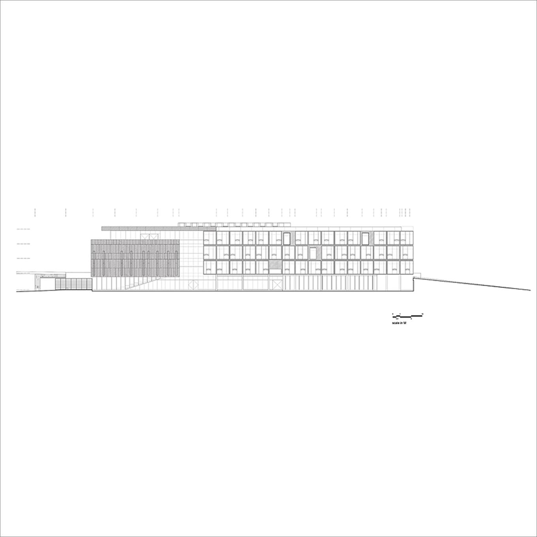 Equipamiento urbano alania arquitectura p gina 4 for Equipamiento urbano arquitectura pdf