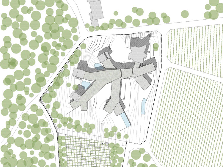 03_site-plan-whor