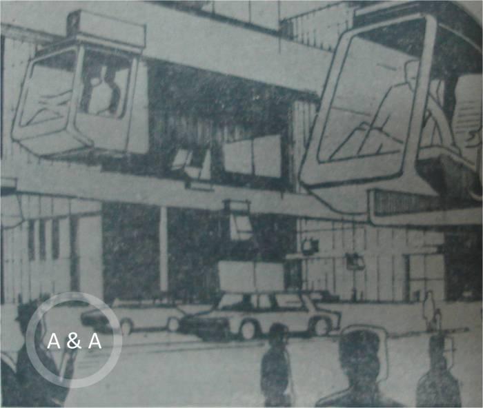06-marzo-1972-trafico