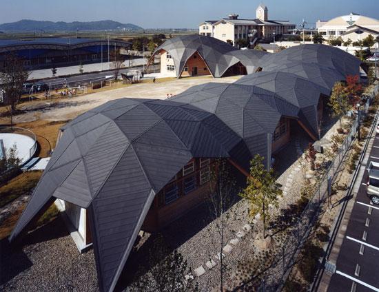 bubbletecture-m-shuhei-endo-architect-institute