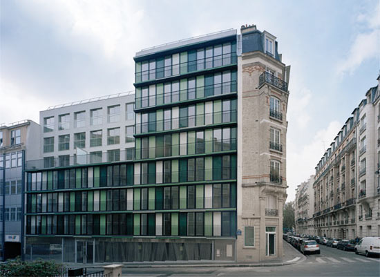 new-social-housing-project-in-paris