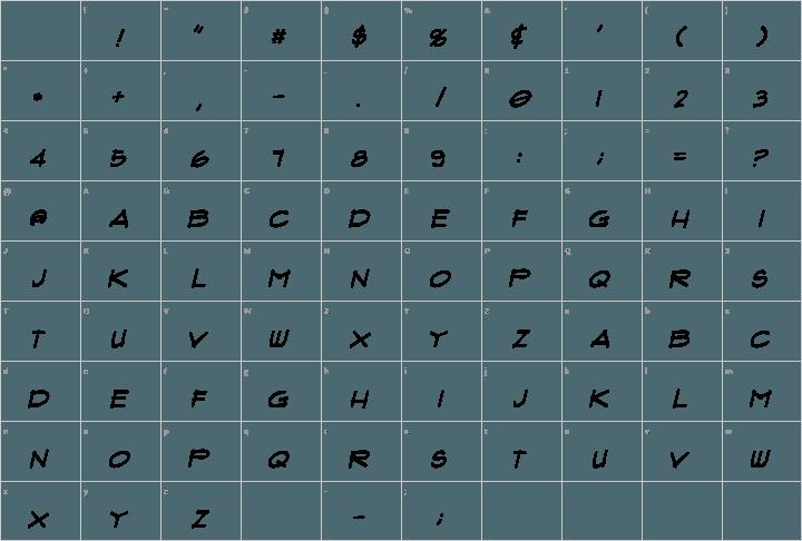 gm-720-18-333333-10-1-1 (1)