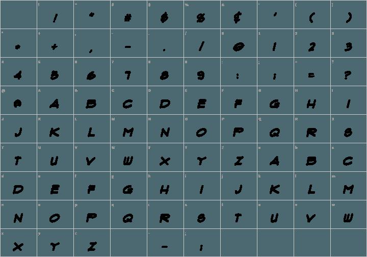 gm-720-18-333333-10-1-1 (3)