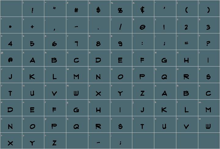 gm-720-18-333333-10-1-1