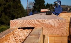 Brikawood-interlocking-wooden-bricks-help-build-house-without-nails-or-screws_2
