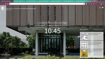 Captura de pantalla 2018-05-27 10.45.49