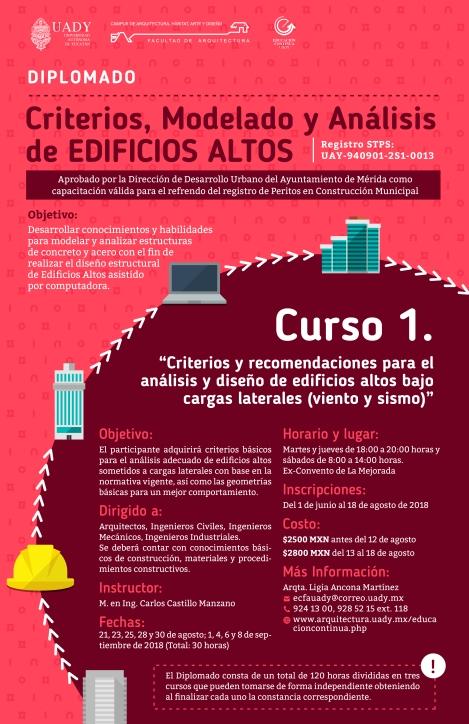 Diplomado Edificios Altos.jpg
