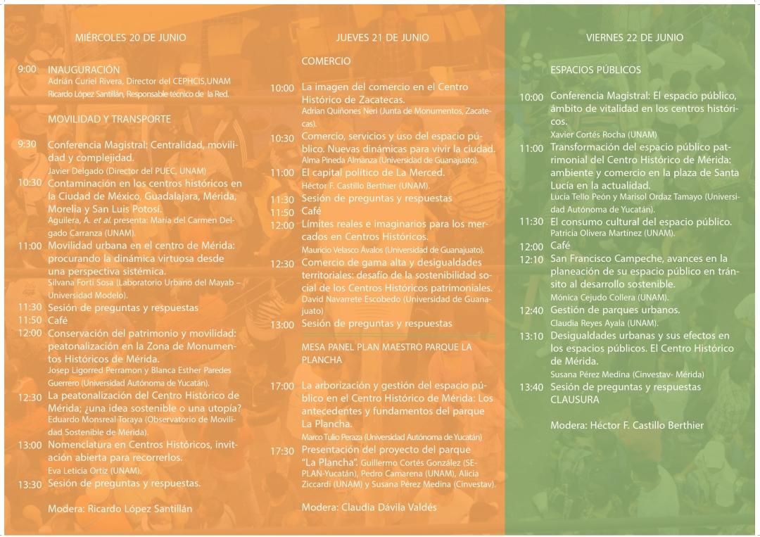 Seminario (2)