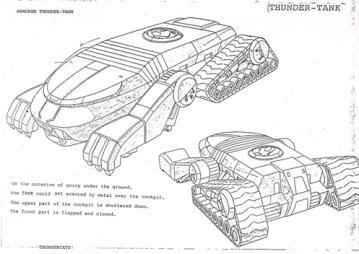 Thundercats-18