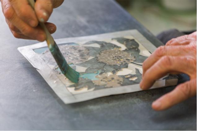 ceramica-copia