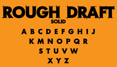 RoughDraft-Solid_Feat