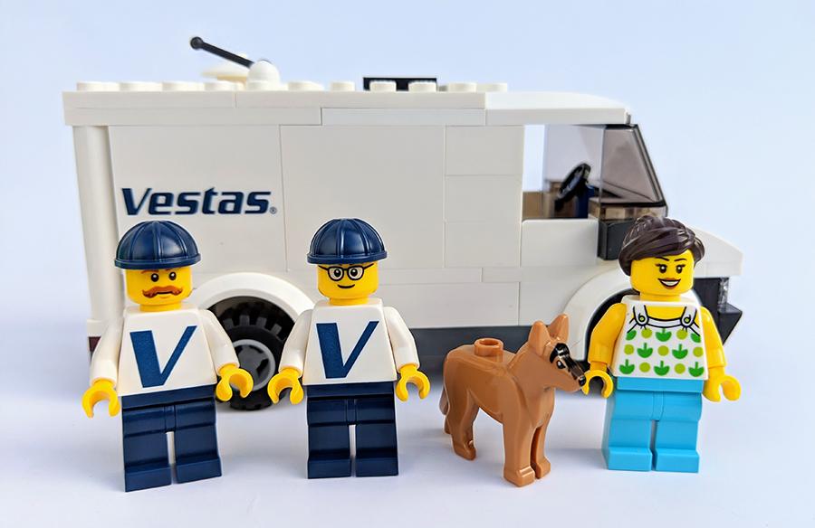 Vestas-Wind-Turbine-Review_120659