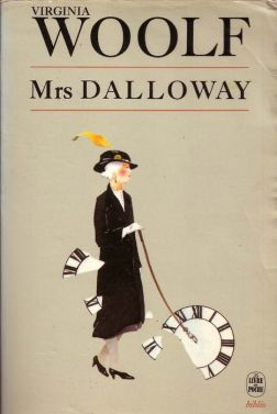 Mrs.-Dalloway