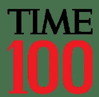 t100-crop